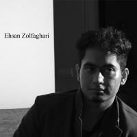 ehsan-zolfaghari-single-tracks