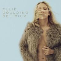 ellie-goulding-delirium-deluxe