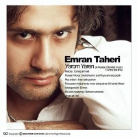 emran-taheri-single-tracks