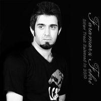 faramarz-fekri-single-tracks