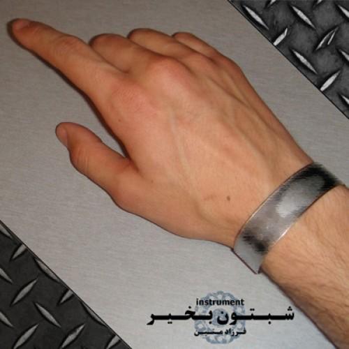 farzad-matin-shabeton-bekheyr