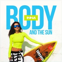 inna-body-and-the-sun