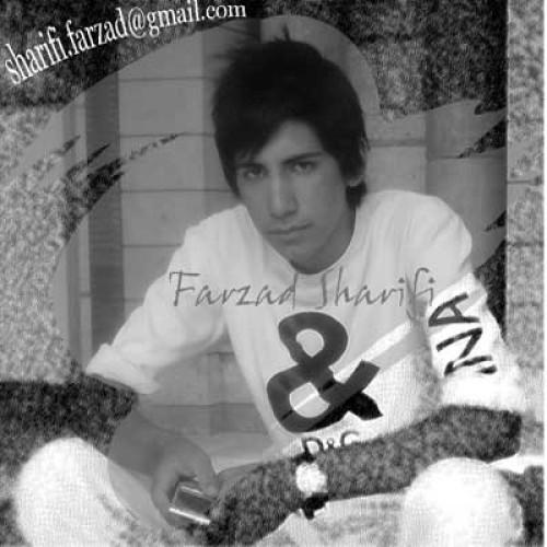Farzad Sharifi