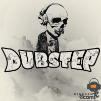 dubstep-wallpaper-hd-pictures-2016-bekoob