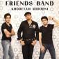 friends-band-khodetam-midooni
