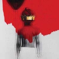 rihanna-anti-back-cover