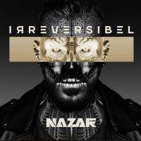 Nazar-Irreversibel-cover